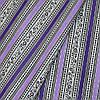Ткань ситцевая плательная 124915 Ситец (Т-К) ПЛ. 045 95СМ