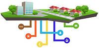 Устройство инженерных сетей и коммуникаций