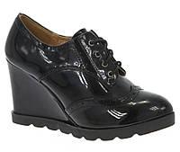 Женские ботинки BAILEY, фото 1