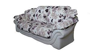 """Мягкая мебель, диван """"Loretta"""" двухместный"""