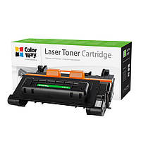 Картридж лазерный совместимый HP (H364) LJ P4014X, P4015x, P4515x