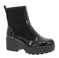 Женские ботинки BALDRIC , фото 1