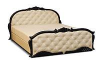 Ліжко Мрія 2 з ПМ (без матраса) (без матраса) 9, 160
