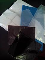 Вкладыши полиэтиленовые в коробки,мешки,бочки