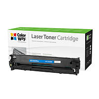 Картридж лазерный совместимый HP LJ Pro M276, M251 Black (CF210A)