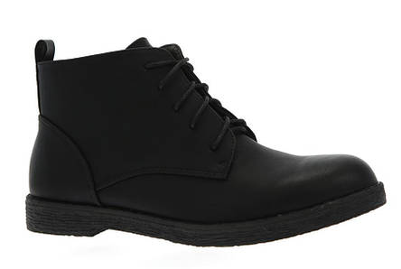 Женские ботинки BARB