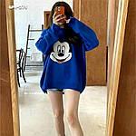 Жіноча кофта від Стильномодно, фото 9
