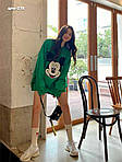 Жіноча кофта від Стильномодно, фото 6