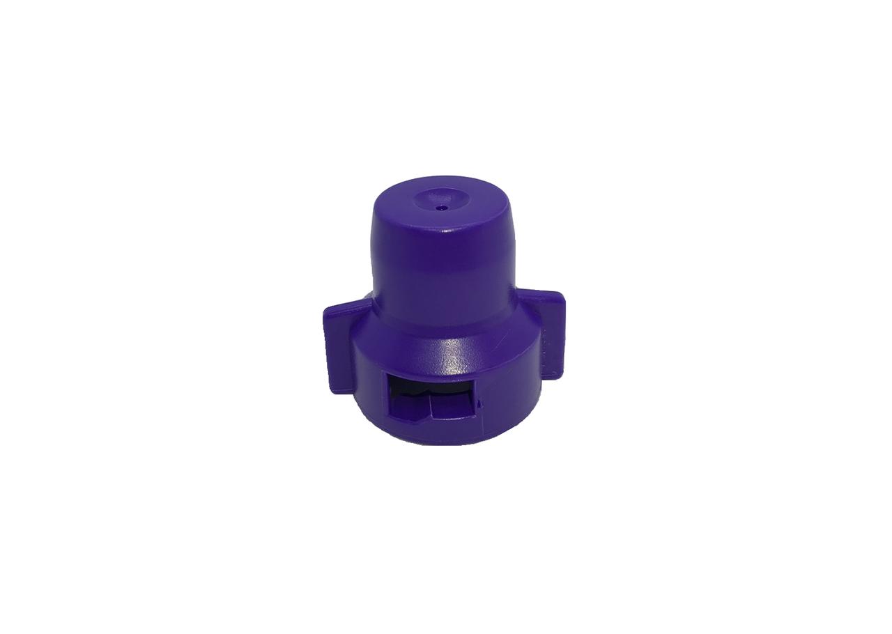 Відцентровий розпилювач ECOjet.025 (фіолетовий)