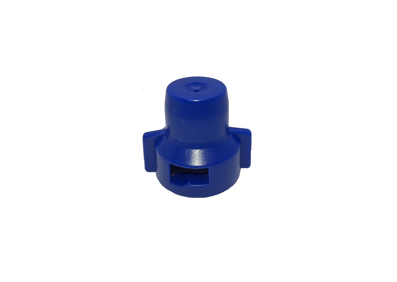 Центробежный распылитель ECOjet.03 (синий)