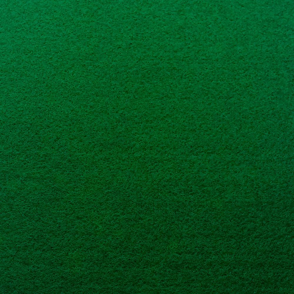 Фетр клеевой мягкий 1.4 мм, ТЕМНО-ЗЕЛЕНЫЙ
