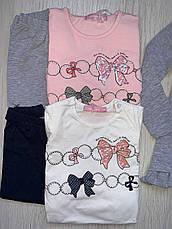 Комплекты для девочек оптом, Sincere, 12-36 рр, фото 2