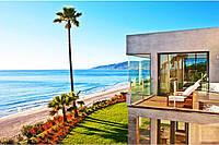 Апартаменты у моря в аренду