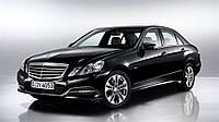 Подбор запчасти на Mercedes-Benz PKW (легковые)