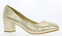Женские туфли BARRETT , фото 1