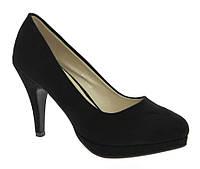 Женские туфли BARRY  , фото 1
