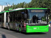Пружины для городского Электротранспорта (трамвай, троллейбус)