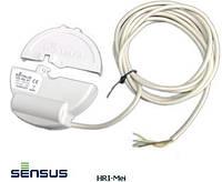 Интеллектуальный передатчик данных HRI-Mei для счетчиков воды Sensus типа MeiStream (Словакия-Германия)