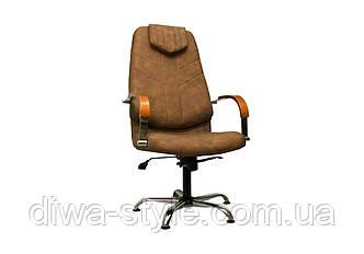 Педикюрное кресло Клео -1