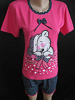 Красивые пижамы для молодежи., фото 1