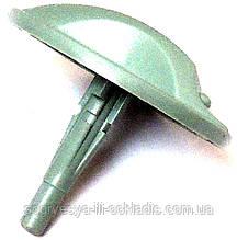 Ручка управління Westen Quasar, артикул 5409750, код сайту 4269
