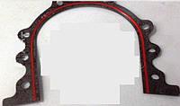 Прокладка задней крышки двигателя (заднего сальника коленвала) Lifan 520 / Лифан 520  LF479Q1-1005017A