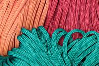 Шнур для одежды, 4 мм (100м)