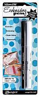Ручки для горячего ембосингу Ranger, EMP20653