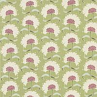 Ткань для рукоделия Tilda Rita Olive, 480844