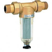 Honeywell MiniPlus FF06-3/4AA фильтр для воды