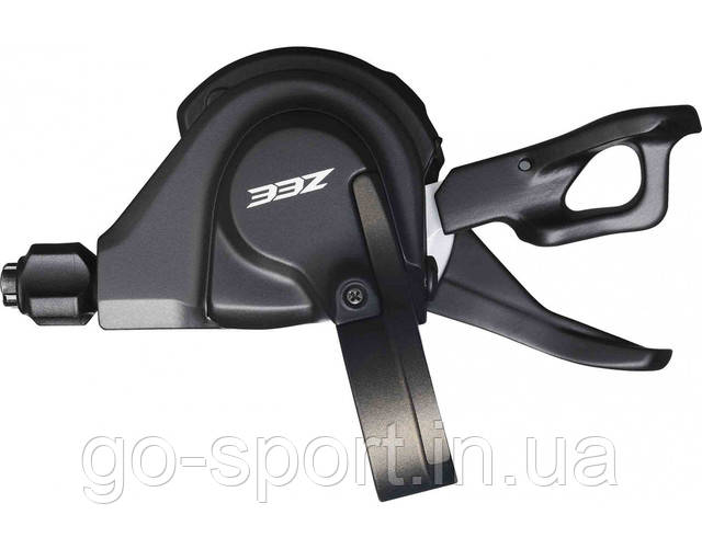 Манетка шифтер Shimano ZEE SL-M640