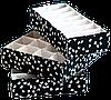 Комплект органайзеров для нижнего белья 3 шт ORGANIZE (батерфляй), фото 5