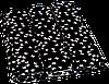 Комплект органайзеров для нижнего белья 3 шт ORGANIZE (батерфляй), фото 6