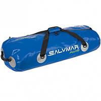 Сумка для подводного плавания Salvimar Fluyd Dry Big Blue 100 л