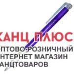 Economix Ручка шариковая автомат NEPTUN   арт. E10106