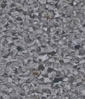 Коммерческий линолеум LG Durable Diorite DU71833-01
