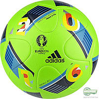 Мяч футбольный Adidas Bola Futebol Euro16 Praia X-ite AC5429