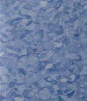 Комерційний лінолеум LG Durable Diorite DU71839-01
