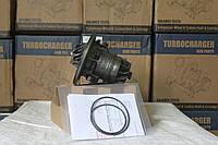 Картридж турбины Holset HX40W / Cummins