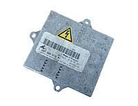 Ксеноновый блок AL/Bosch 1 307 329 072 01 D2S/D2R