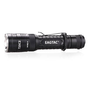 Фонарь Eagletac T25C2 XP-L V3 (1148 Lm), фото 2
