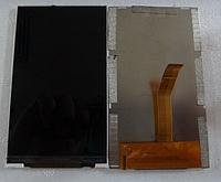 Оригинальный LCD дисплей для Lenovo A580 | S580 | S680 | S850E