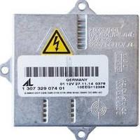 Ксеноновый блок AL/Bosch 1 307 329 074 01 D2S/D2R.