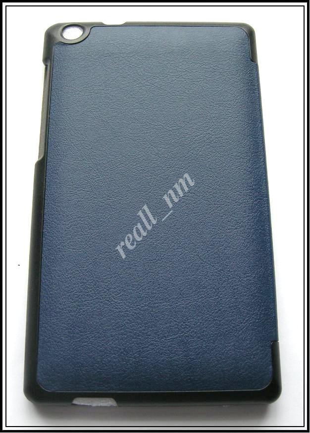 купить чехол для Asus Zenpad Z170CG