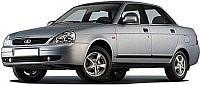 Подвеска ВАЗ 2110-2112, 2170-2172