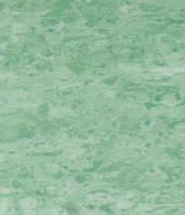 Коммерческий линолеум LG Marble Gobbro DU90033-01