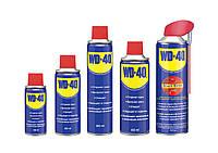 Аэрозоль WD-40 100 мл.
