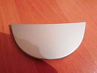 222762741 Кришка для меленої кави(сіра), Incanto Classic