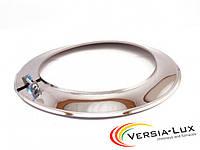 Дымоходная Розетта из нержавеющей стали Versia Lux, фото 1