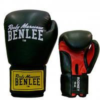 Боксёрские перчатки Ben Lee Rodney (194007/1503)